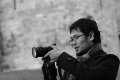 Photograph-Fenryco 1